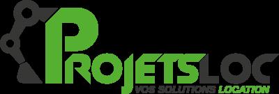 Logo-Projets-loc-big